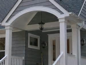 porch pics finish carpentry contractor talk