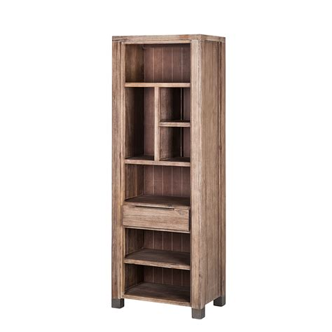 Schrank Regal by Regal Schrank Haus Planen