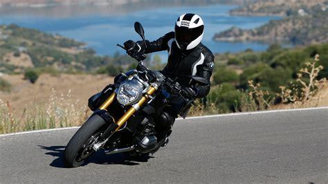 Bmw Motorrad Forum R 1200 R by Bmw R 1200 R Kullanicilari