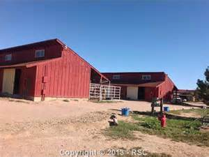 homes for pueblo co homes for pueblo co pueblo real estate homes land 174