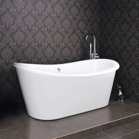 baignoire sabot balneo baingoires ilots pas cher le meilleur des baignoires