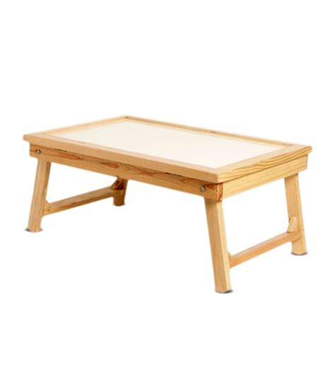 durable beds durable bed 28 images durable deck bed cheap beds buy cheap beds
