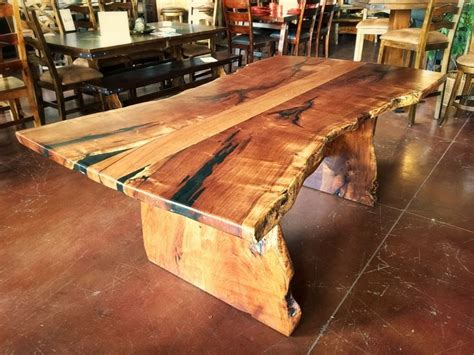 mesquite wood dining table 19 best ideas about mesquite creations on wood
