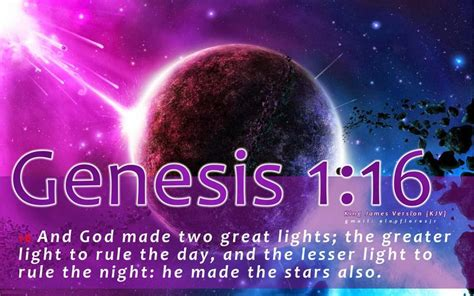 genesis verse 1 60 best images about bible verses on scripture