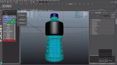 uv layout headus download distortion free uvs with headus uvlayout in 3ds max