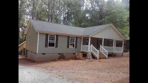 construir casas como construir una casa de madera estilo american