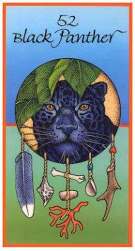 libro mandalas at midnight a oh midnight jaguar wash me with your courage and steel me with your grace so i may know the