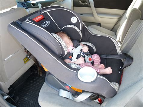what is the for rear facing car seats faqs about rear facing car seat laws new center