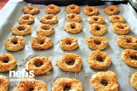 kurabiye ve tuzlu kurabiye alinazik pilav tarifleri lezzetli pilav susamlı tuzlu kurabiye tarifi nefis yemek tarifleri