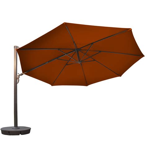 13 ft patio umbrella 13 ft patio umbrella 13 ft outdoor patio market umbrella