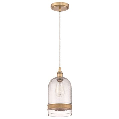 Copper Mini Pendant Lights Jeremiah Lighting Antique Copper Mini Pendant Light P455ac1 Destination Lighting