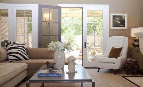 Armchairs For Living Room Design Ideas Living Room Decor Ideas Top 50 Velvet Armchairs
