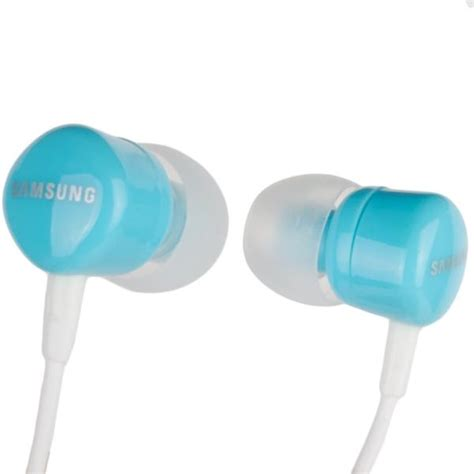 Headset Samsung Galaxy S4s5note234 Original 101 samsung ehs62 headseturi preturi samsung headset oferte