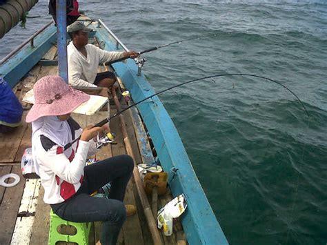 Umpan Mancing Dilaut Cara Mancing Di Laut Dalam Raja Umpan Mancing 2018