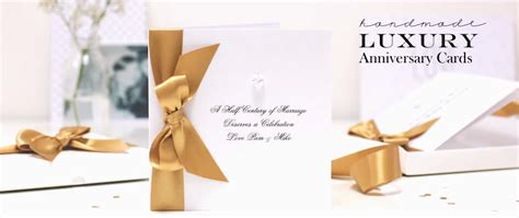Wall Stickers Uk Online luxury personalized handmade wedding anniversary cards