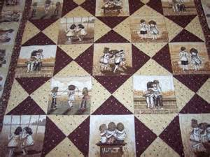 1000 images about quilt panels on panel