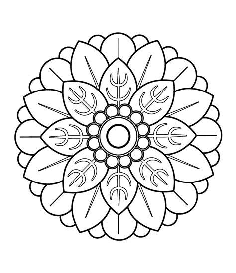 imagenes arte mandala mandalas para pintar mandala chino iii mandales