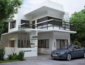 best modern house plans modern home designs 2014