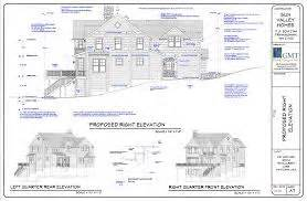 architecture drawing program architectural design software professional architecture