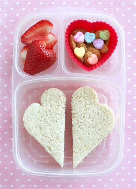 foodista 15 valentine s day lunches editorial by