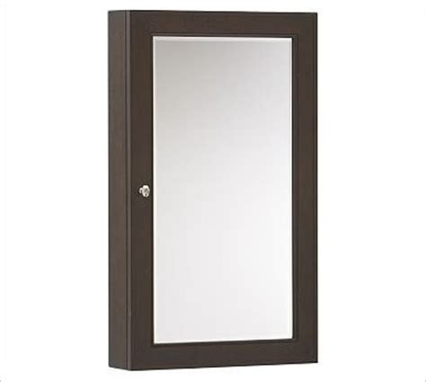 Large Medicine Cabinet by Classic Medicine Cabinet Large Wall Mounted