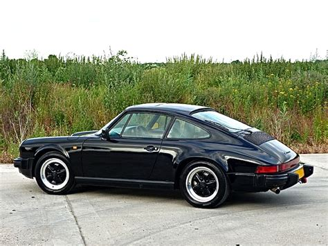 Porsche 911 Carrera 3 2 by 301 Moved Permanently