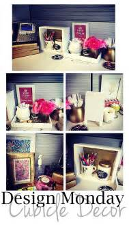 decorate office desk ideas 17 ideas about decorate my cubicle on cube