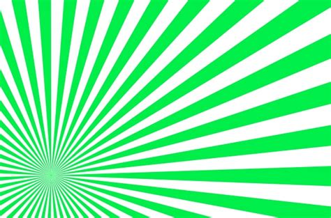 pattern energy competitors sunburst pattern free stock photo public domain pictures
