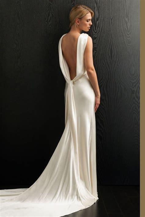 Moderne Hochzeitskleider by Wedding Dresses Wedding Fabrics And 1940s