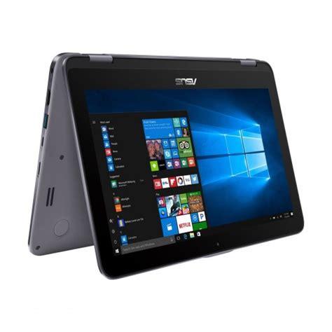 Asus Laptop Touch Price asus vivobook flip 12 tp203nah cdc touch laptop price in bangladesh