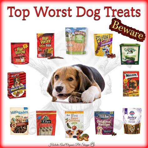 worst puppy food the best and worst pet foods 13 pet foods ranked autos post