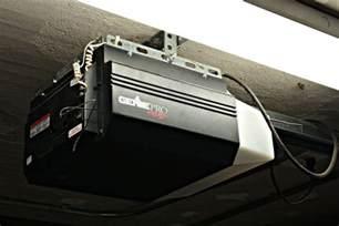 genie promax garage door opener neiltortorella
