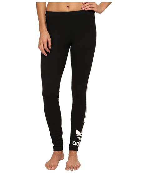 Legging Winter Stripe 3 7 5 75 4 0 3 0 2 25 1 0