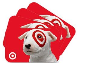 Target Gift Card Trade In - target has an amazing trade in program you can trade in anything from gift cards to