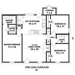 Blueprints For House by House 32146 Blueprint Details Floor Plans