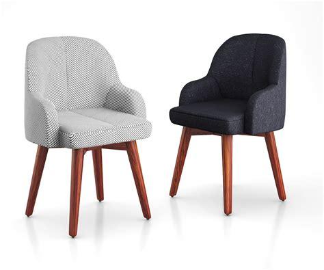 west elm saddle chair knock saddle office chair west elm office chair furniture