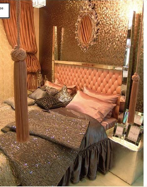 romance in bedroom in hollywood 95 best images about bedroom ideas on pinterest