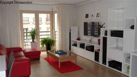 bureau de salon design d 233 co salon et bureau