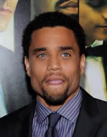 michael ealy eye color sober in the cauldron xy chromosome sundae michael ealy