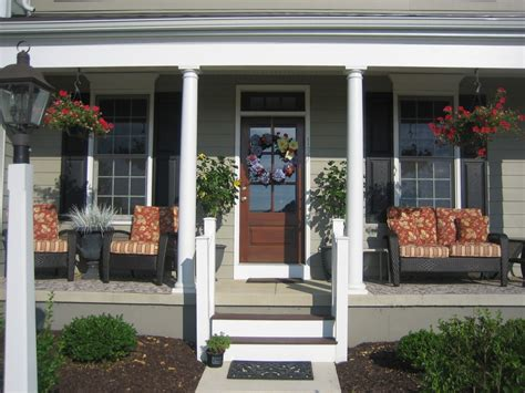 front porch furniture ideas front porch furniture design ideas image of clipgoo