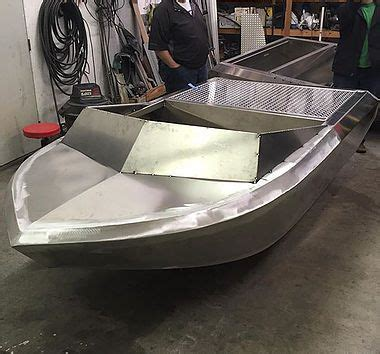 mini jet boat kit plans jetstream mini jet boat kits and parts the headwater