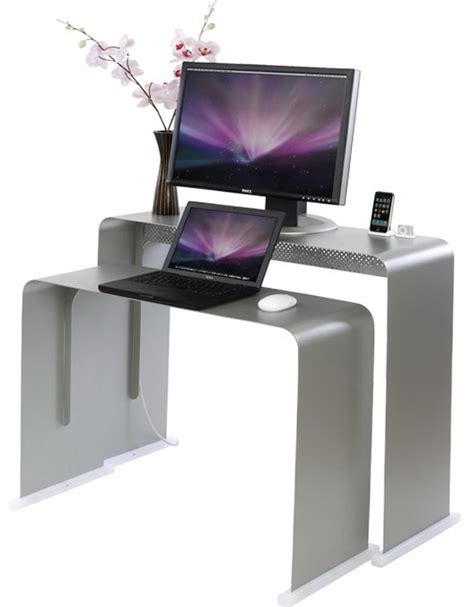 Personal Computer Desk Small And Useful Personal Computer Desks Best Of