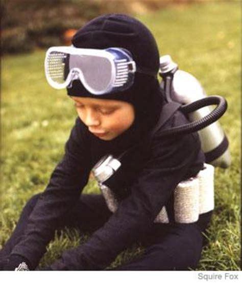 Senseo Pads Selber Machen by Scuba Diver Costume Parenting