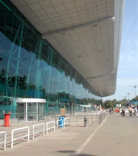 ram airport service aai to upgrade instrument landing system at airport