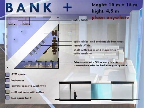 designboom deutsche bank bank designboom com