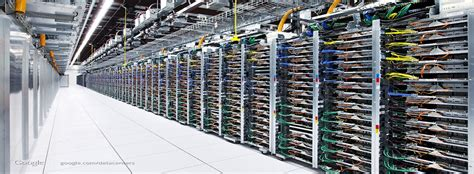 Datacenter Rack Management by Data Center Design Thinking About Data Center Solutionsthinking About Data Center Solutions