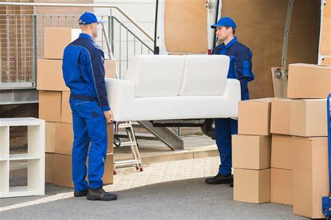 in home furniture movers interior design ideas