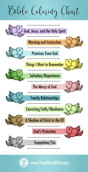 colors of the bible best 25 bible highlighting ideas on scripture