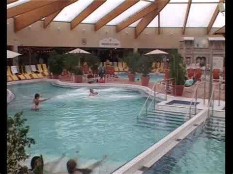 vimeo com fkk therme sauna bad wilsnack kristallbad 169 www tourtv de