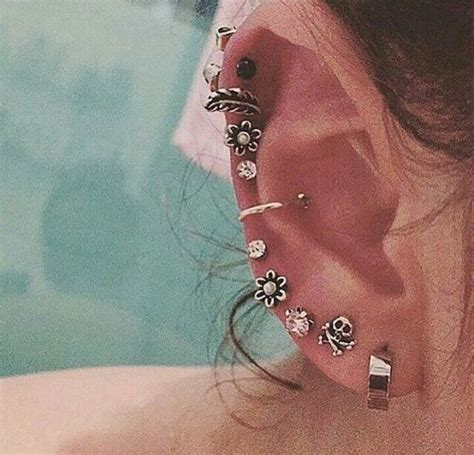 cheap tattoo shops 25 best ideas about cheap earrings on